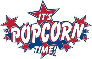 PopCornBoyScout